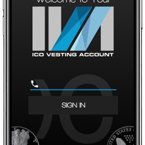 iCovest Android App