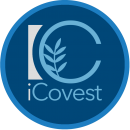 iCovest