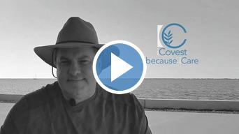 Dale Hewett Collier Testimonial